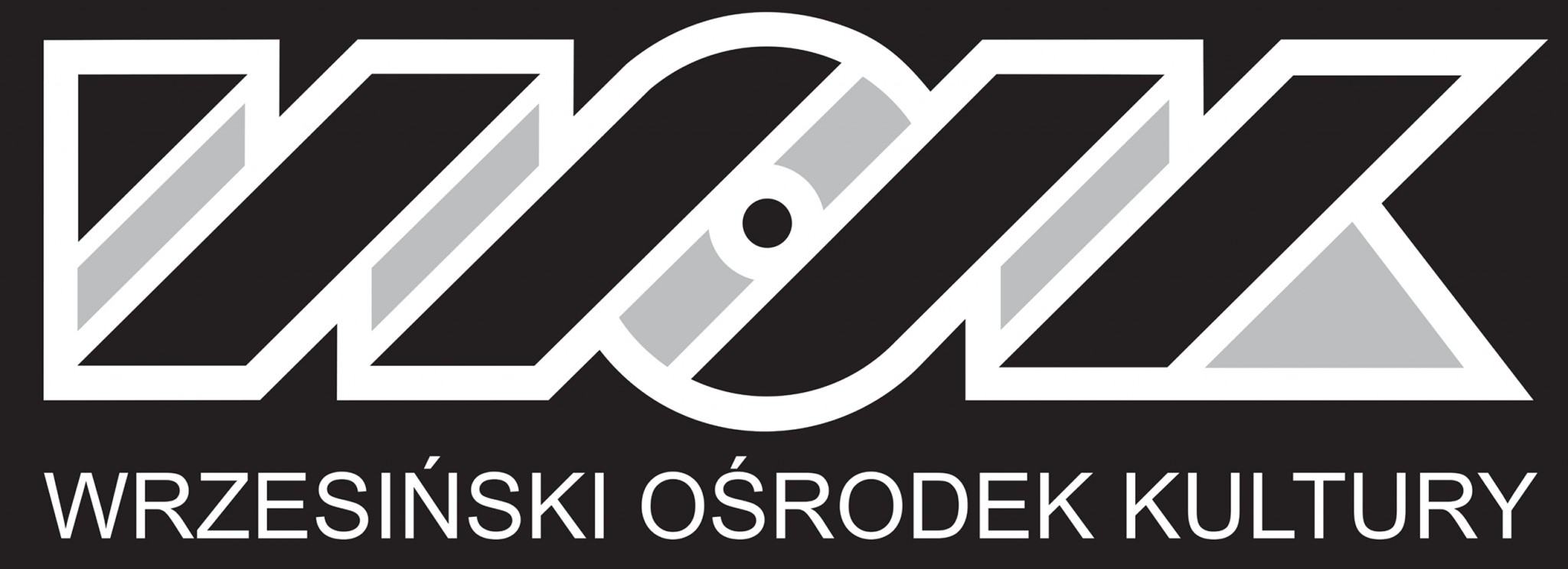 logo_wok
