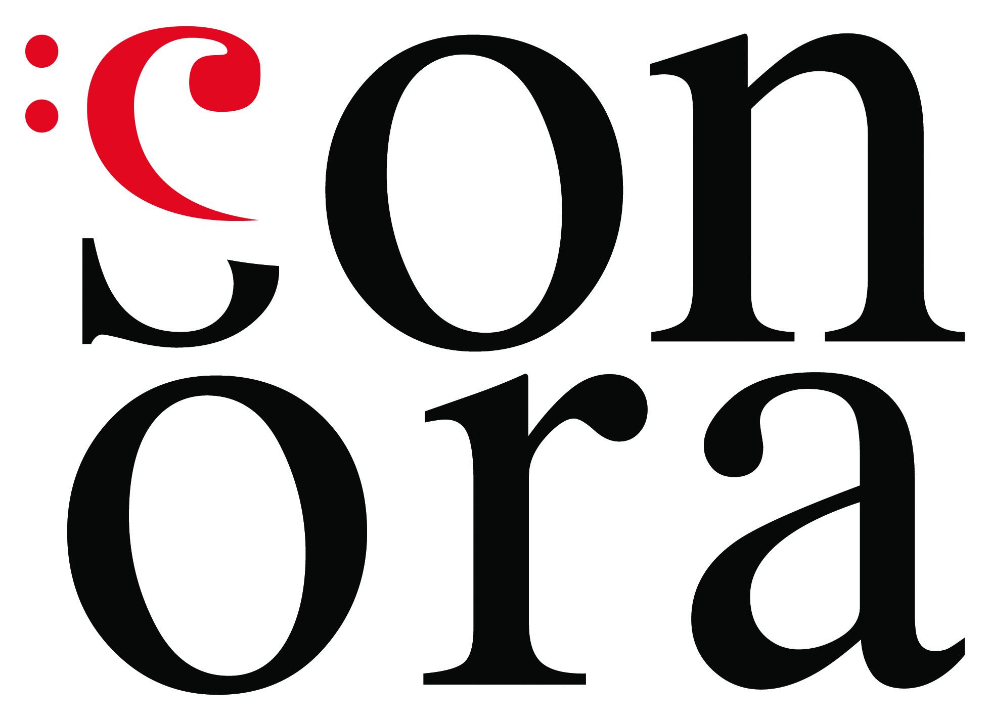 sonora_logo.cdr