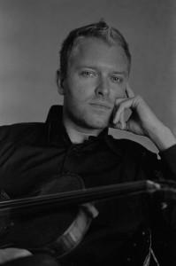 Artur Rozmysąowicz