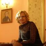 G.Ulanowska 2 (1)