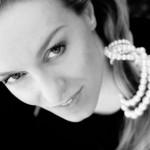 Joanna Freszel_czb
