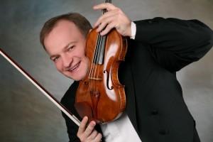 Michael Maciaszczyk