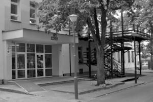 Miejski Dom Kultury w Wagrowcu