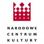 logo-NCK