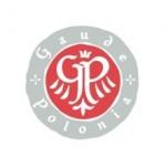 logo_gaude2