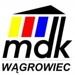 mdk wagrowiec
