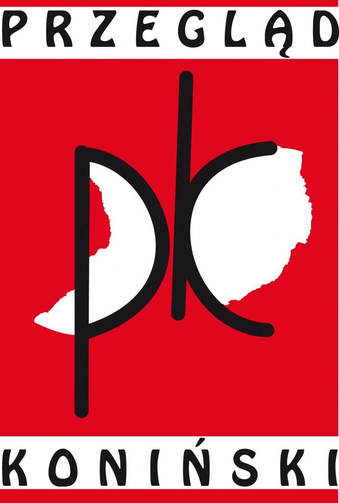 #PK_Logo jpg