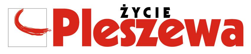 ZYCIE PLESZEWA3-01 (1)