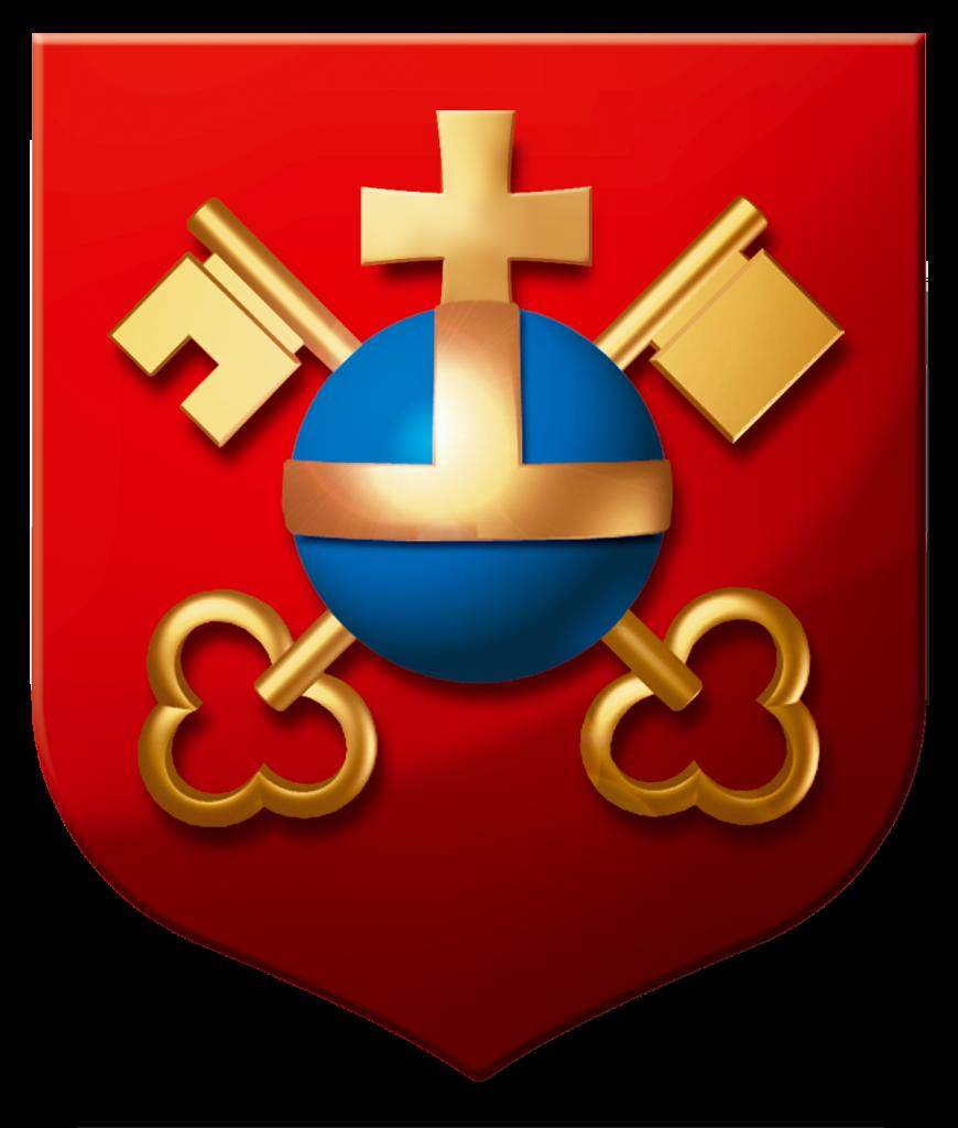 herb Ostrów Wlkp.