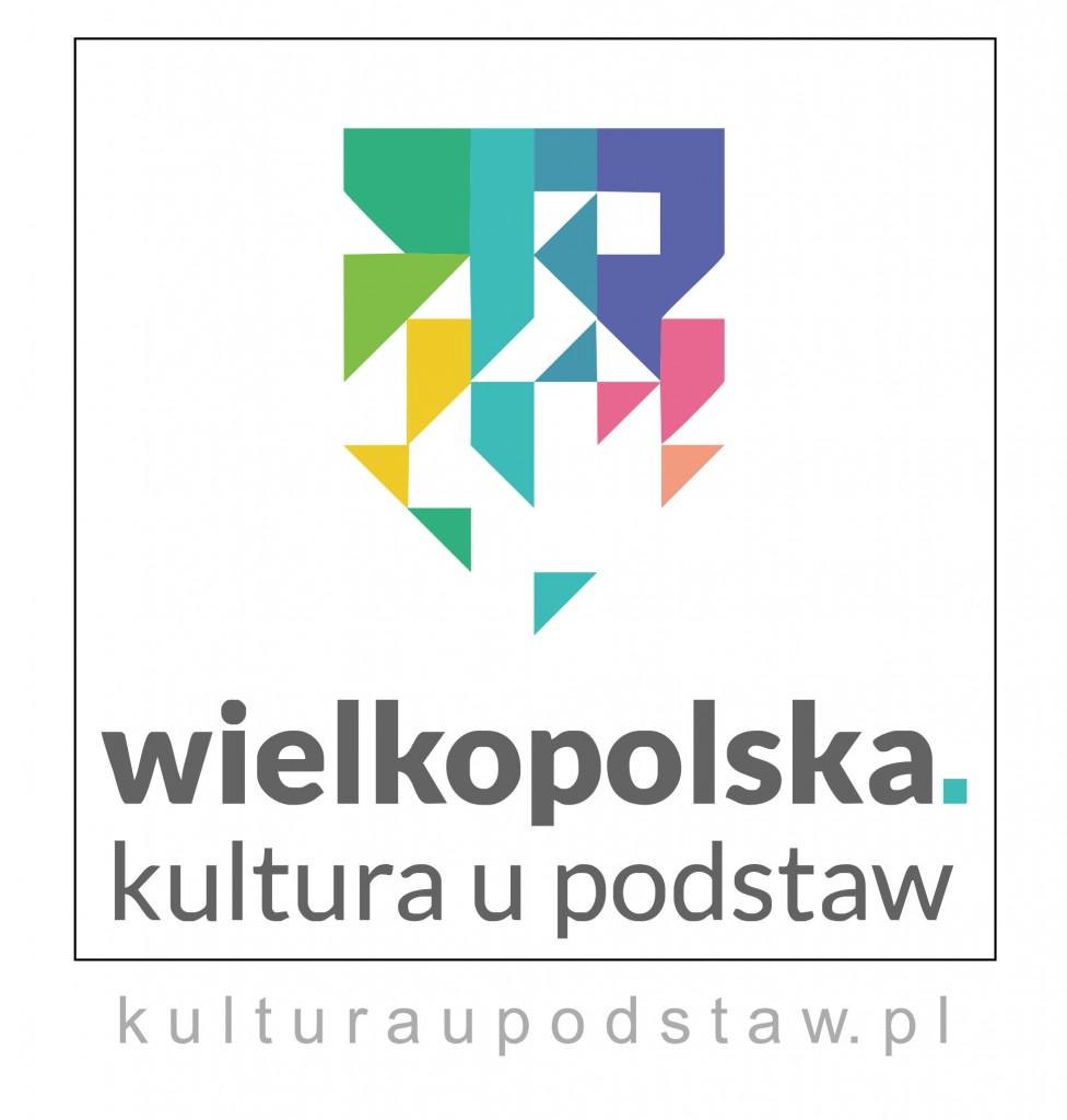 kulturaupodstaw_pl_eps