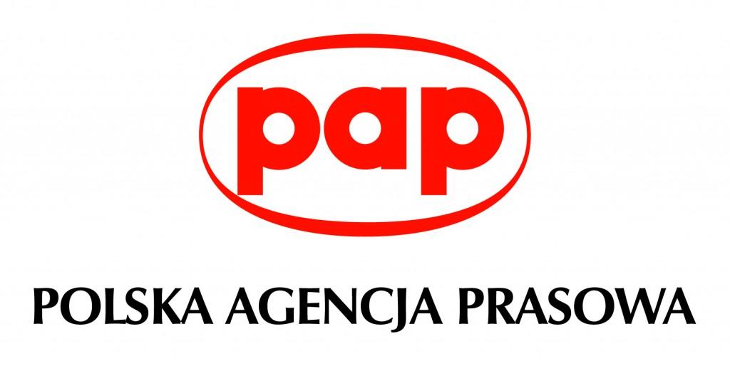 logo_PAP_s