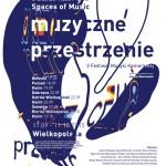 muzyczne-przestrzenie-plakat-wykonawcy-a4