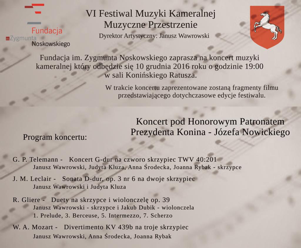 koncert-w-ratuszu-10-12-2016